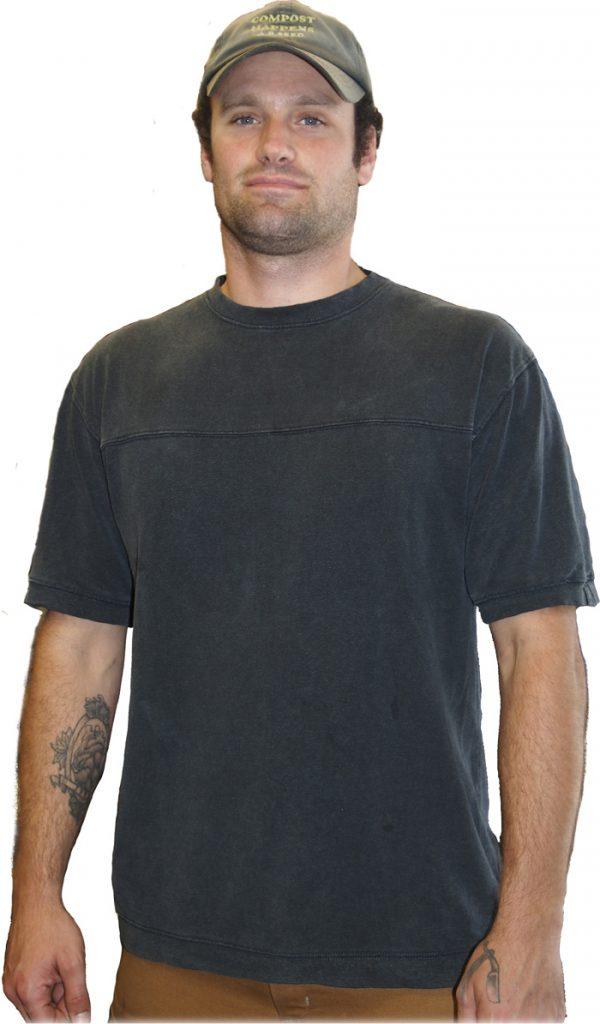 4 Year old shirt
